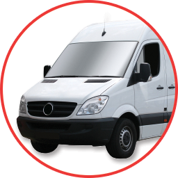 Same day couriers Manchester